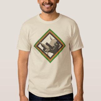 Rhino Design T Shirt