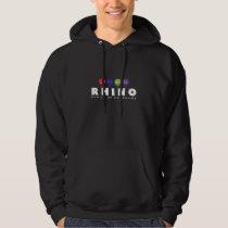 Rhino Family Sweatshirt