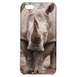 Rhino iPhone 5C Case