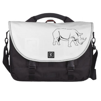 Rhino Bags For Laptop