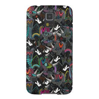 rhino party case for galaxy s5