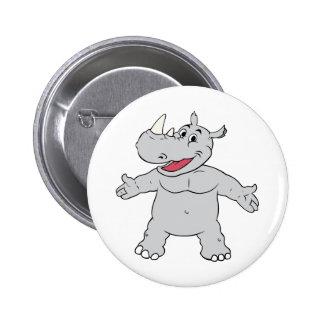 Rhino Pins