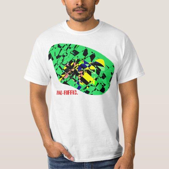 Rhino-Riffic T-Shirt