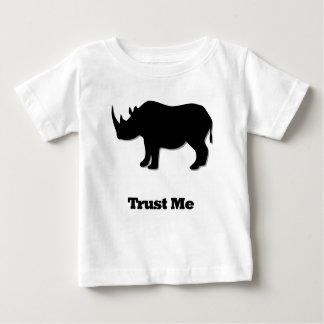 Evening dress tops rhino