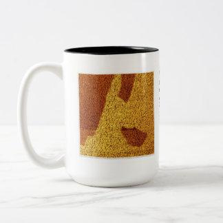 RHK Technology - Jan 2013 IOM Coffee Mug