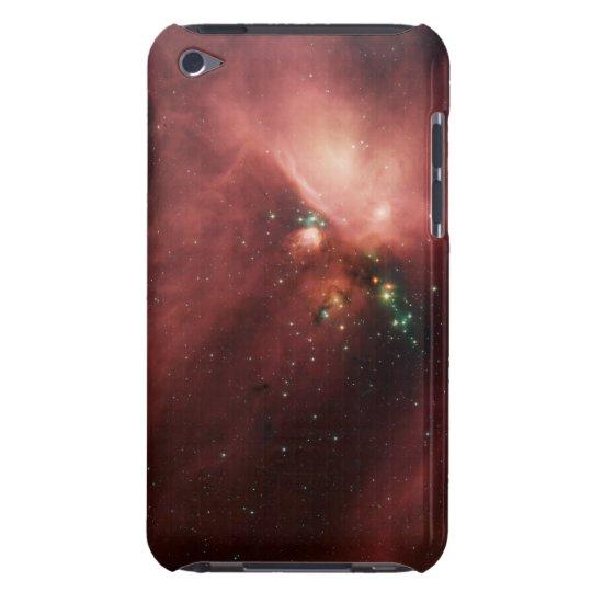 Rho Ophiuchi nebula 2 iPod Touch Case