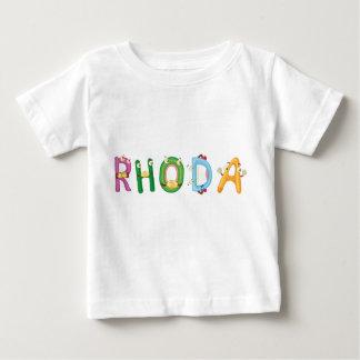 Rhoda Baby T-Shirt