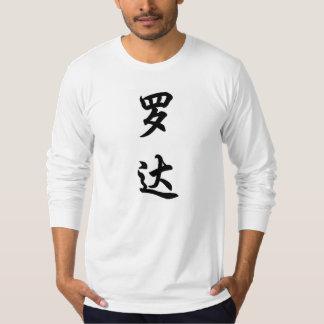 rhoda T-Shirt