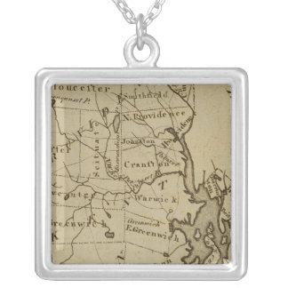 Rhode Island 4 Jewelry