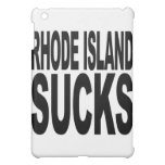 Rhode Island chupa