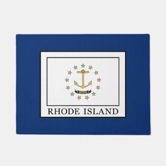 Rhode Island Doormat