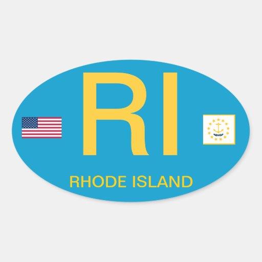Experience Design Rhode Island