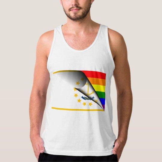 straight guys for gay men