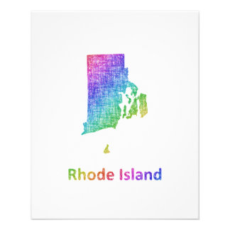 Rhode Island Flyer