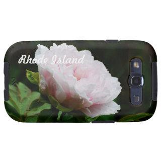 Rhode Island Galaxy S3 Carcasa
