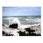 Rhode Island, imagen de Weekapaug Postales