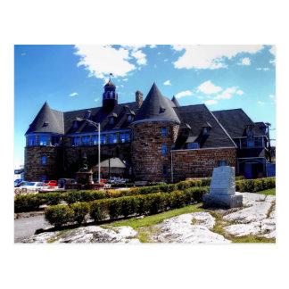Rhode Island, Narragansett Picture Postcard