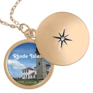 Rhode Island Custom Jewelry
