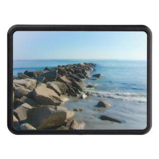 Rhode Island ocean Narragansett Hitch cover