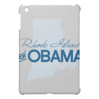 Rhode Island para Obama.png