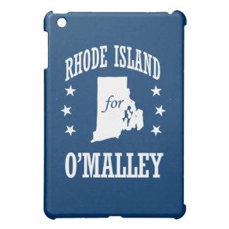 RHODE ISLAND PARA O'MALLEY