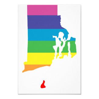rhode island rainbow card