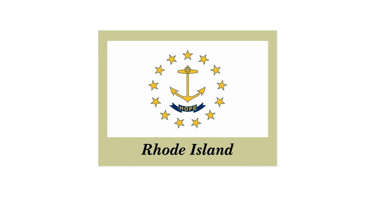 Art Supplies Rhode Island