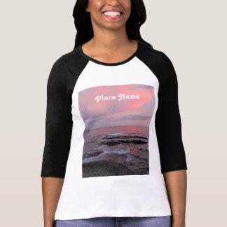 Rhode Island Sunset Tshirts