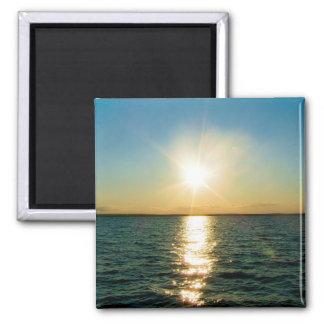 Rhode Island The Ocean magnet