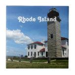 Rhode Island Tiles