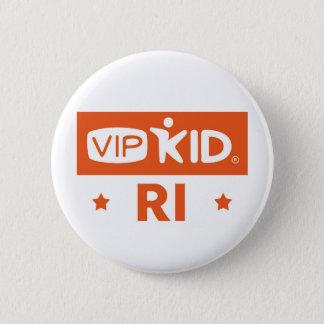 Rhode Island VIPKID Button