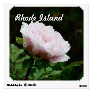 Rhode Island Wall Skins