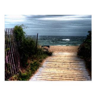 Rhode Island, Weekapaug Picture Postcards