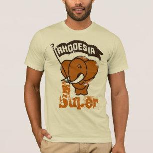 628beb51 British American T-Shirts - T-Shirt Design & Printing | Zazzle