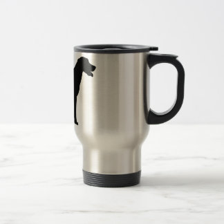 Rhodesian Ridgeback Mugs