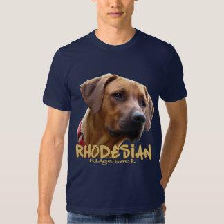 Rhodesian Ridgeback Playera