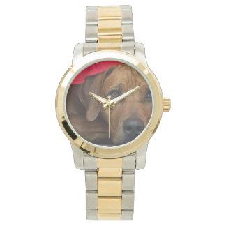 rhodesian-ridgeback.png wrist watches