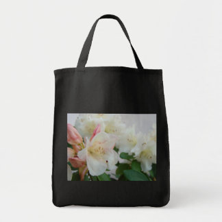RHODIES AZALEA FLOWERS Azaleas Cards Gifts Mugs Tote Bag