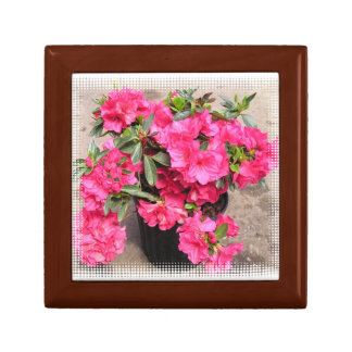 Rhododendron Gift Box