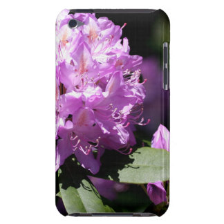 Rhododendron  iTouch Case iPod Touch Case