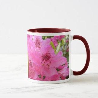 Rhody ~ mug