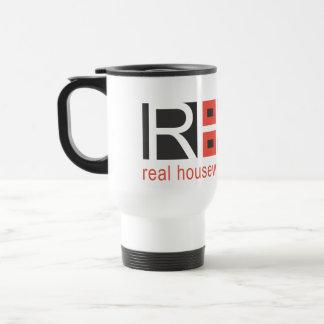 RHOH travel mug