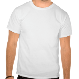 Rhombicuboctahedron (Leonardo da Vinci) Shirt