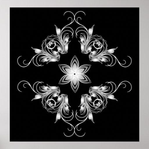 Rhombus Impresiones