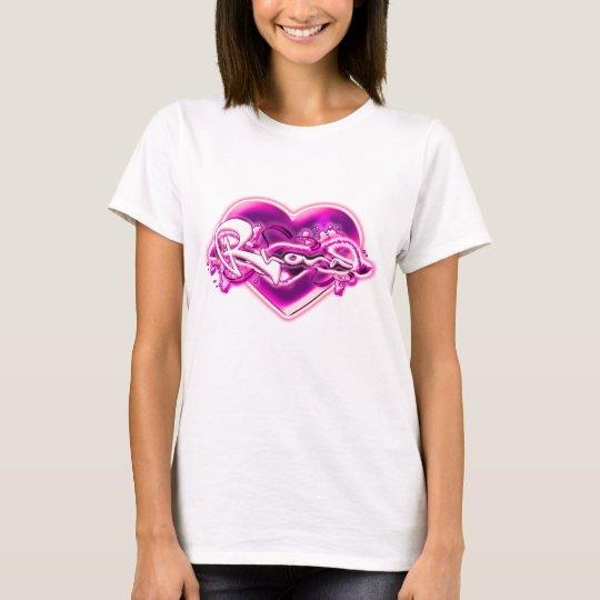 Rhona T-Shirt