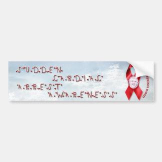 Rhonda Bumper Sticker