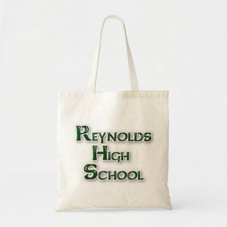 RHS Bag