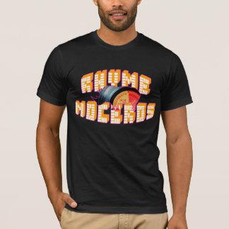 RHYMENOCEROS T-Shirt