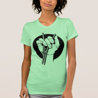 Rhythm Bone Power 2 Shirt
