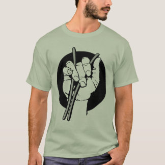 Rhythm Bone Power 2 T-Shirt